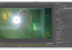 Adobe Media Encoder – another hidden gem?
