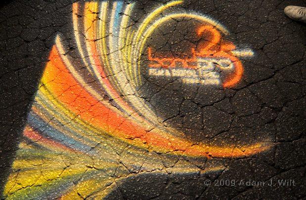 Band Pro Presents Three Days in LA 75