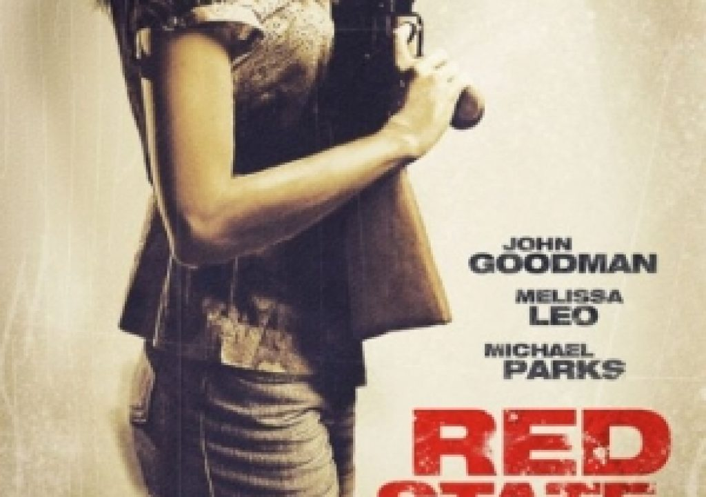 Examining Kevin Smith's Red State Self-Distribution Gamble 7