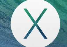 Is now the time to move to Mavericks?