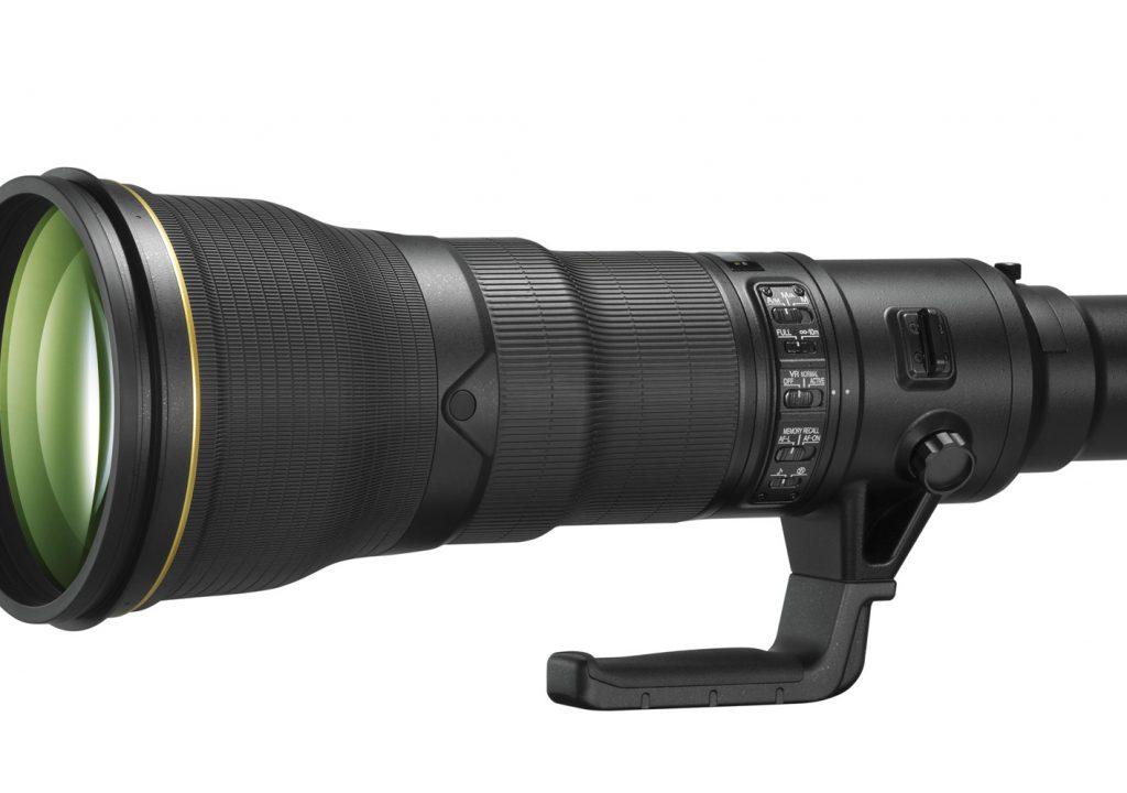 800mm.jpg