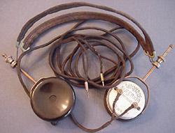Headphones: a few resources 5