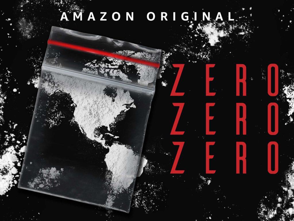 "Art Of The Cut Podcast Eps. 57 (""Zero Zero Zero"" Editor Herve Schneid, ACE) 1"