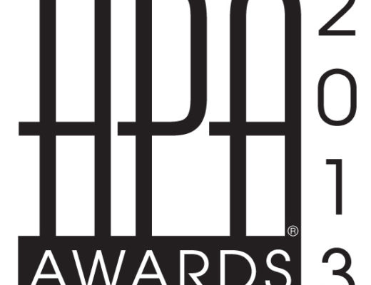 The Hollywood Post Alliance Opens 2013 HPA Awards Call For Entries 2