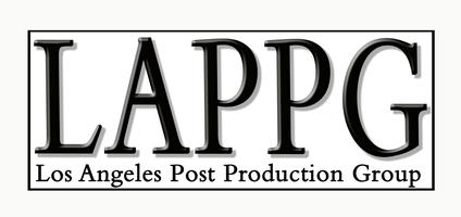 """Modern Family"" Editor Tony Orcena & Blackmagic Design's Post NAB News LAPPG 7"