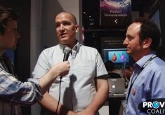 PVC at NAB 2015: Talking After Effects Updates with Todd Kopriva and David Simons