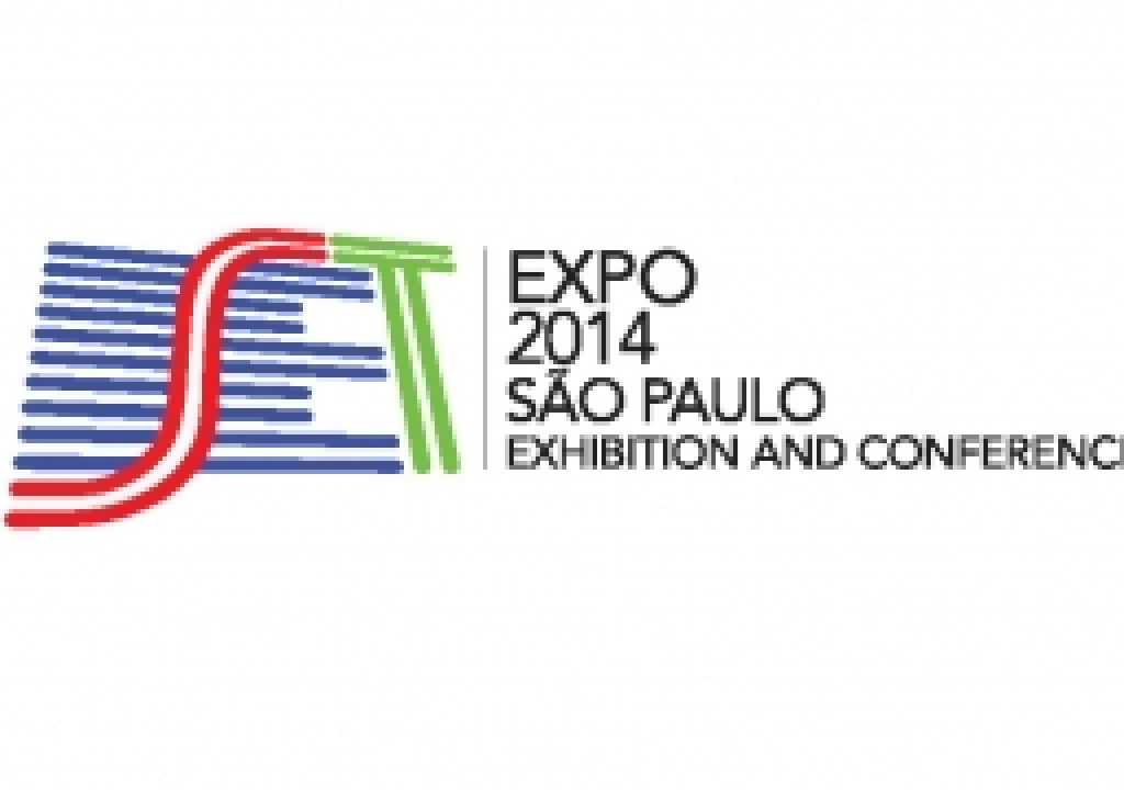 NAB Show Partners with Brazilian Society of Television Engineering 3