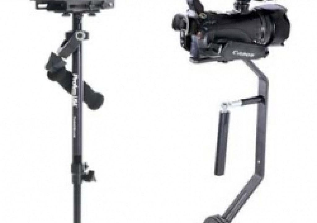 ProAm USA Releases New Autopilot and Autopilot Lite Camera Stabilizers 3