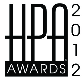 The Hollywood Post Alliance Opens Judges Award for Creativity and Innovation Call For Entries 1