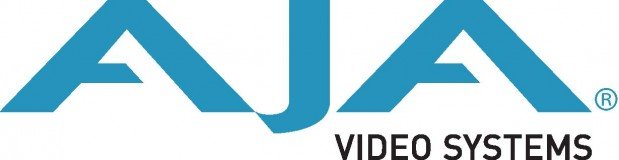 AJA Brings New Io XT to the Expo 1