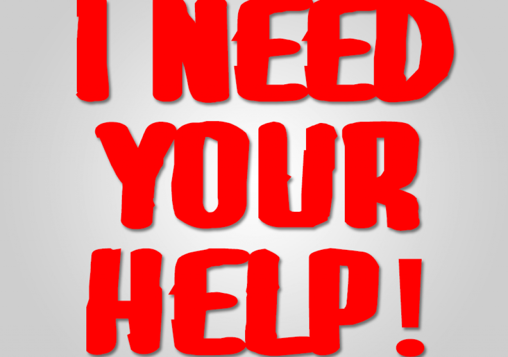 I Need You but Can't Pay You: 4 Things to Remember When Asking for Free Work 7