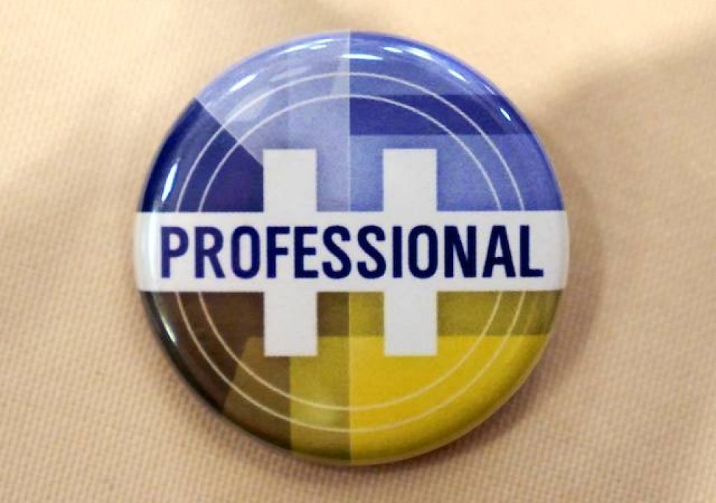 HPA Tech Retreat 2015 - Day 2 27