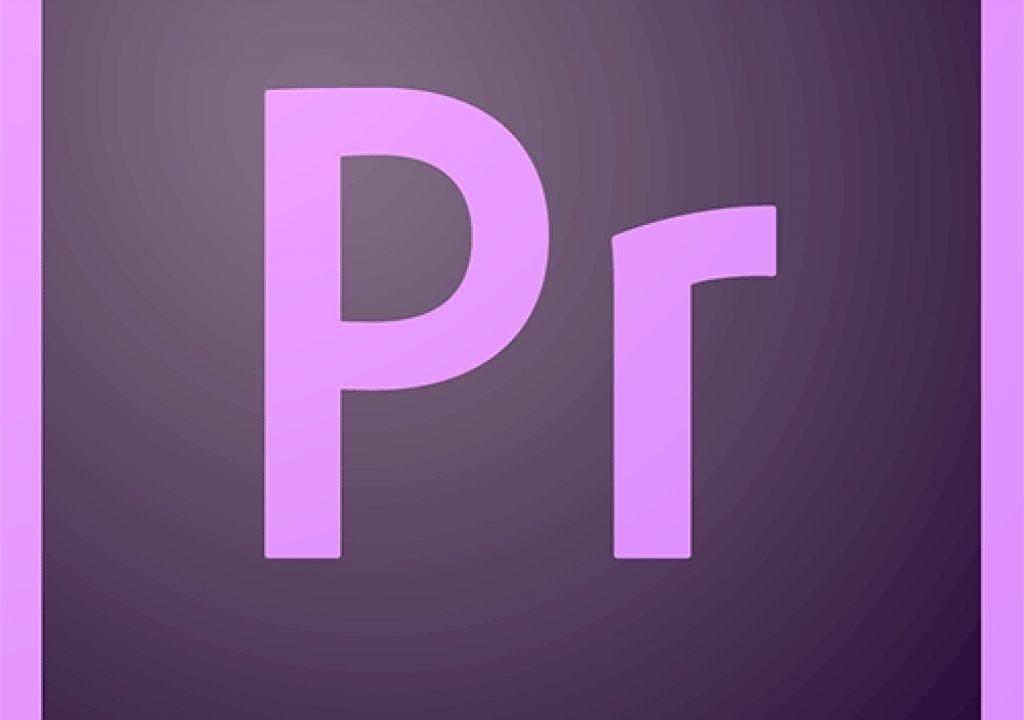 Premiere Pro News Notes #11 3
