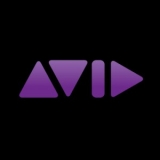 Breaking News: Annoucement from Avid at Createasphere's Entertainment Techonolgy Expo 1