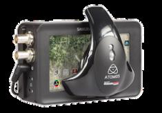 Review: Átomos Spyder monitor calibration system