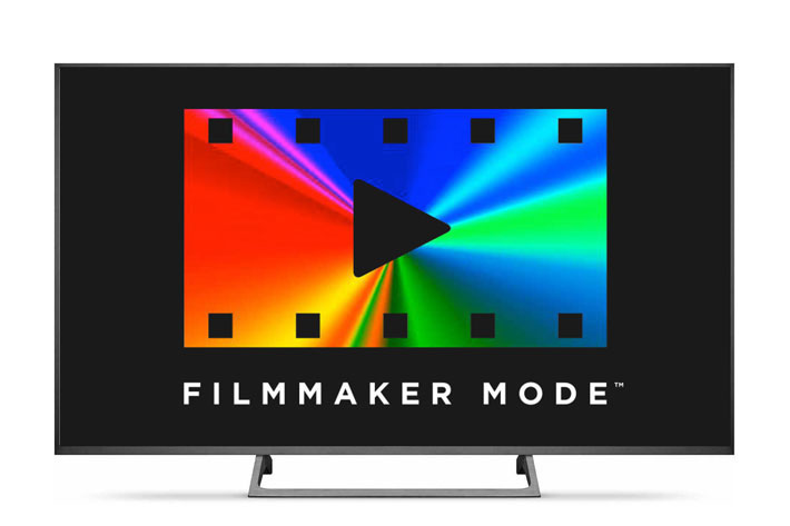 CES 2020: new 8K TVs are coming, but do we really need them? 5