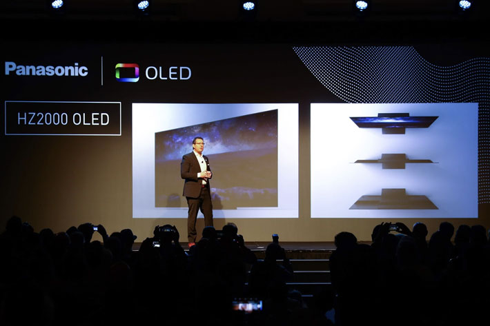 CES 2020: new 8K TVs are coming, but do we really need them? 4