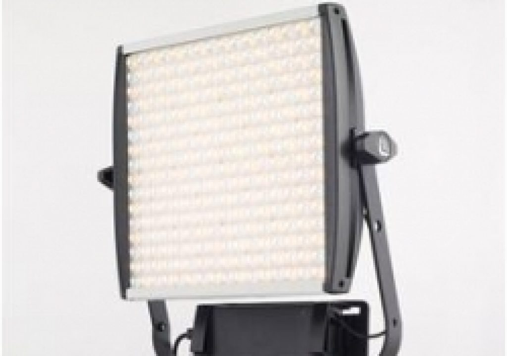 Litepanels Introduces ASTRA 1x1 Bi-Color Fixture 3