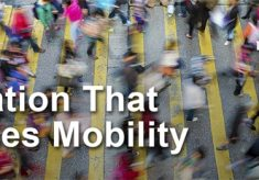 Join Hitachi at the Mobile World Congress 2015