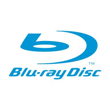 3 Blu-ray links 3