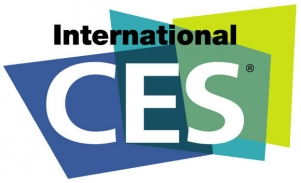 2013 International CES Opens with Record Breaking Show 3