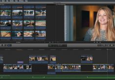 Even Faster Snapshots in Final Cut Pro X