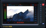 Cinedeck Ex v2.5 Upgrade Delivers Even Better User-Experience and Performance 1
