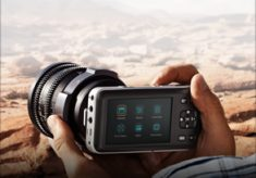 Blackmagic Announces Firmware 1.9.7 Update