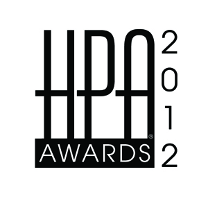 The Hollywood Post Alliance Opens the 2012 HPA Awards Call for Entries 1