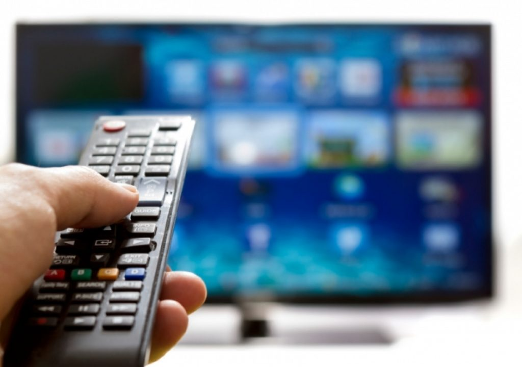 Remember your Ps and Qs: Performance and Quality Top Priority for Consumers Watching On-Demand 5