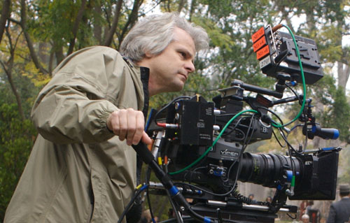 ZEISS DigiPrime® and DigiZoom™ Lenses Capture Benjamin Button 2