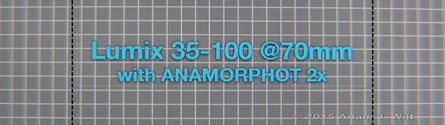 A20x P1040297