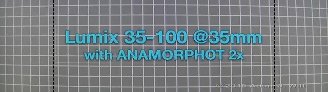 A20x P1040299