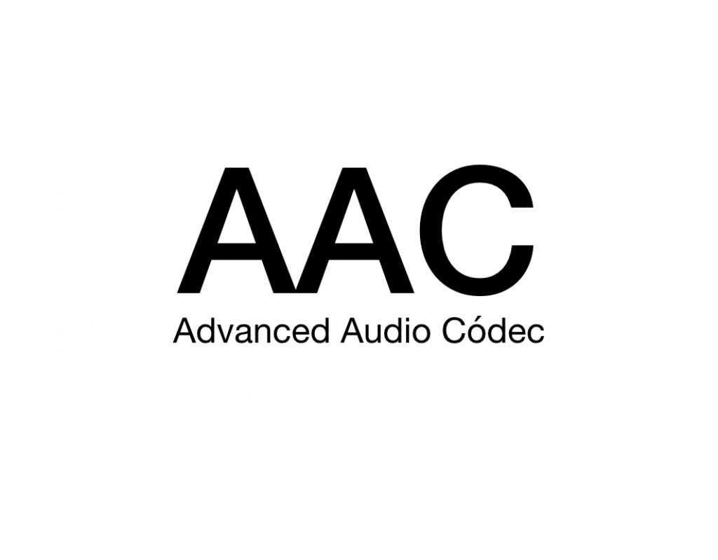 AAC test: Does your device play this file? 3