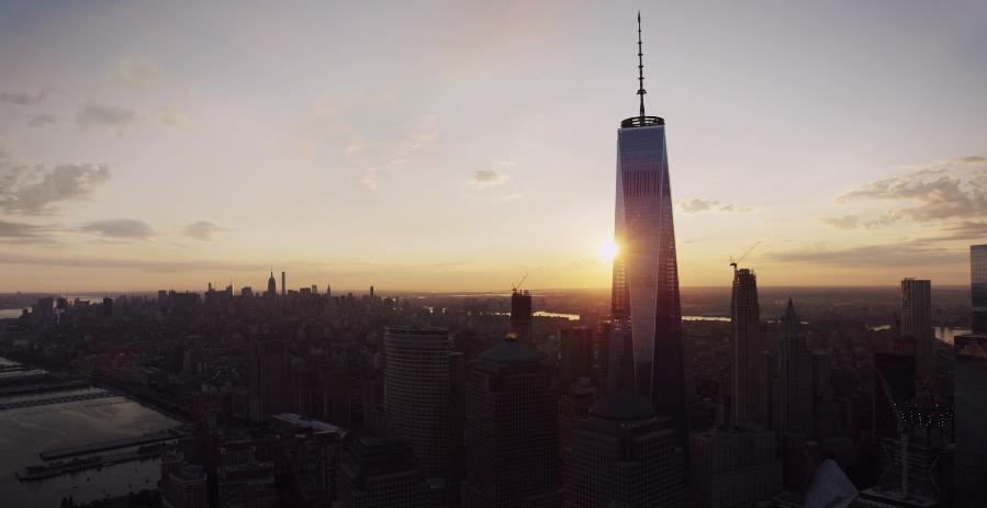 AA_LensFlare_NY2