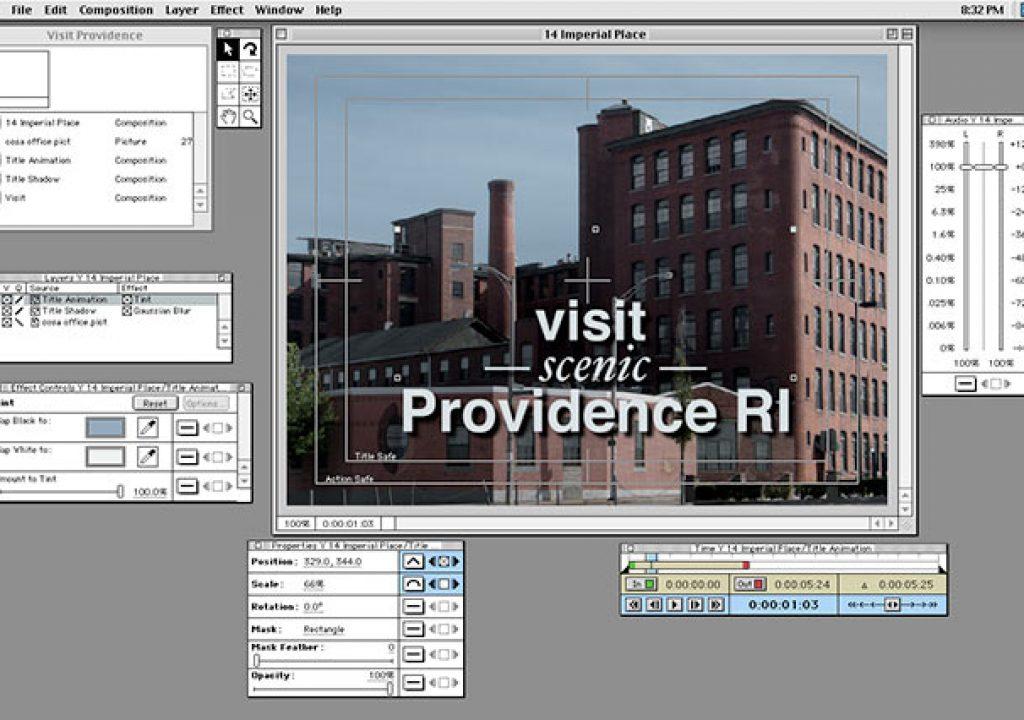 AE1_screenshot_640.jpg