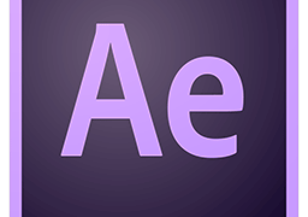 AECC2014icon.png