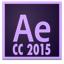 AE CC2015