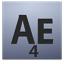AE CS4