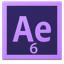 AE CS6