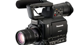 Is Panasonic Returning to Their CINE System?