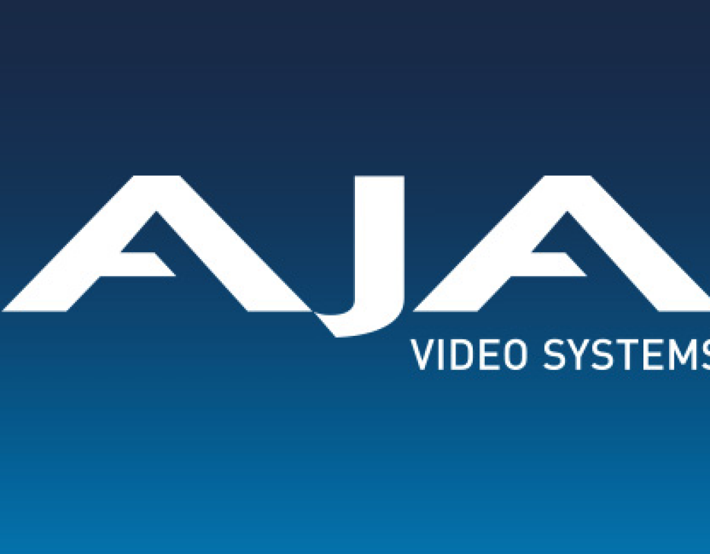 AJA withdraws from NAB 2020 1