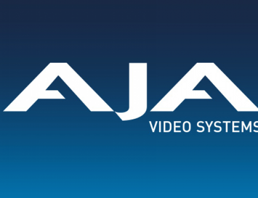 AJA withdraws from NAB 2020 5