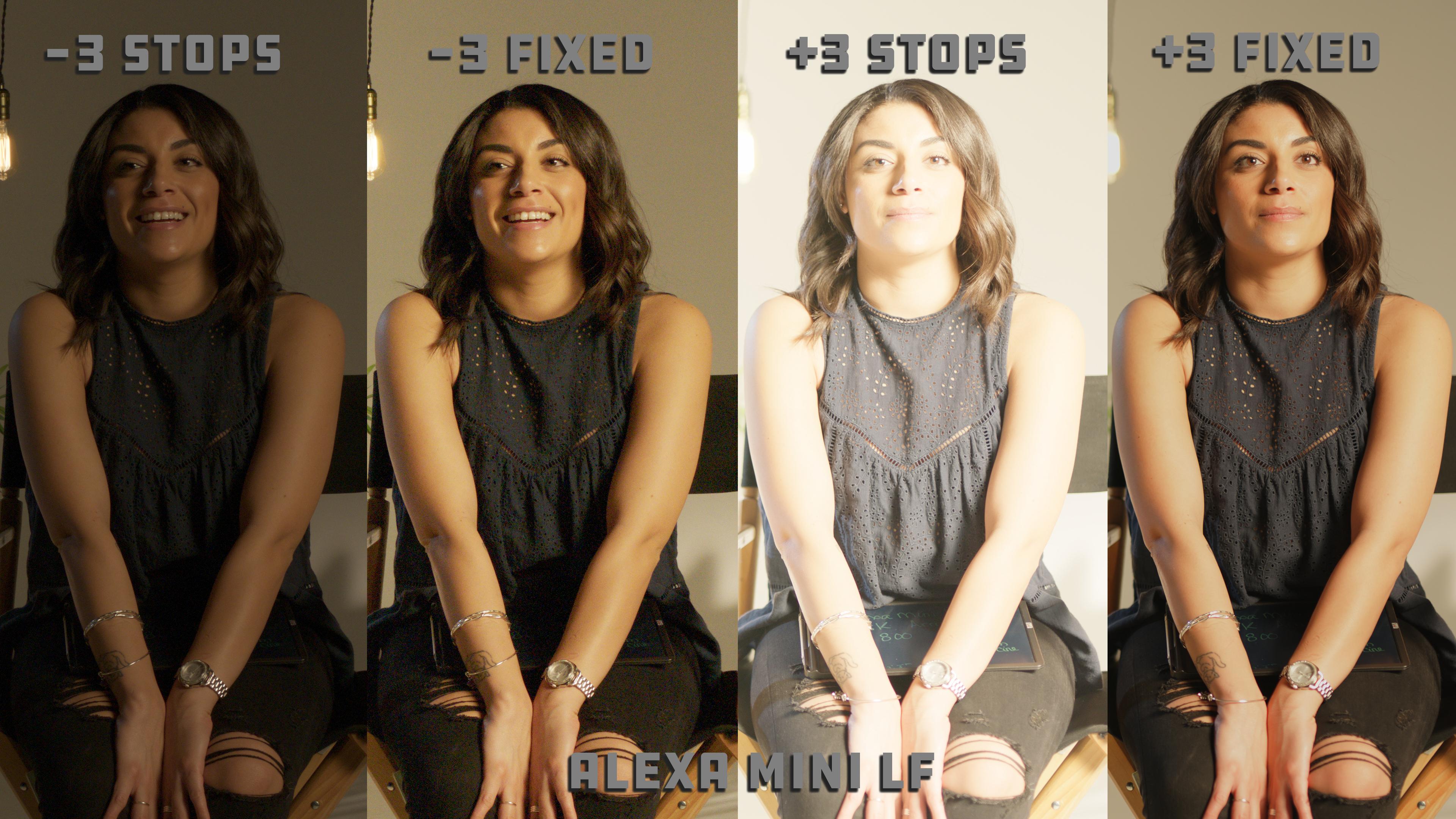 alexa_extremes_comp