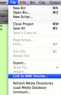 AMA-menu-link.jpg