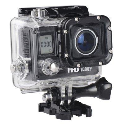 AMK5000