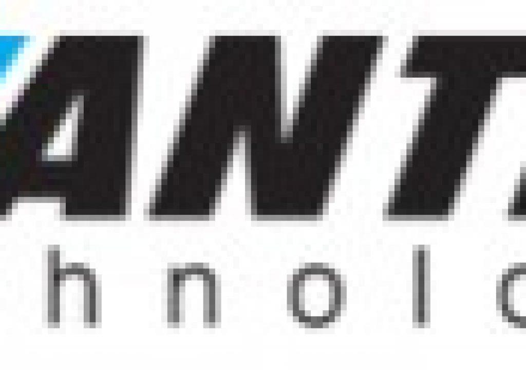 ANTIK_technology_thumb.jpg