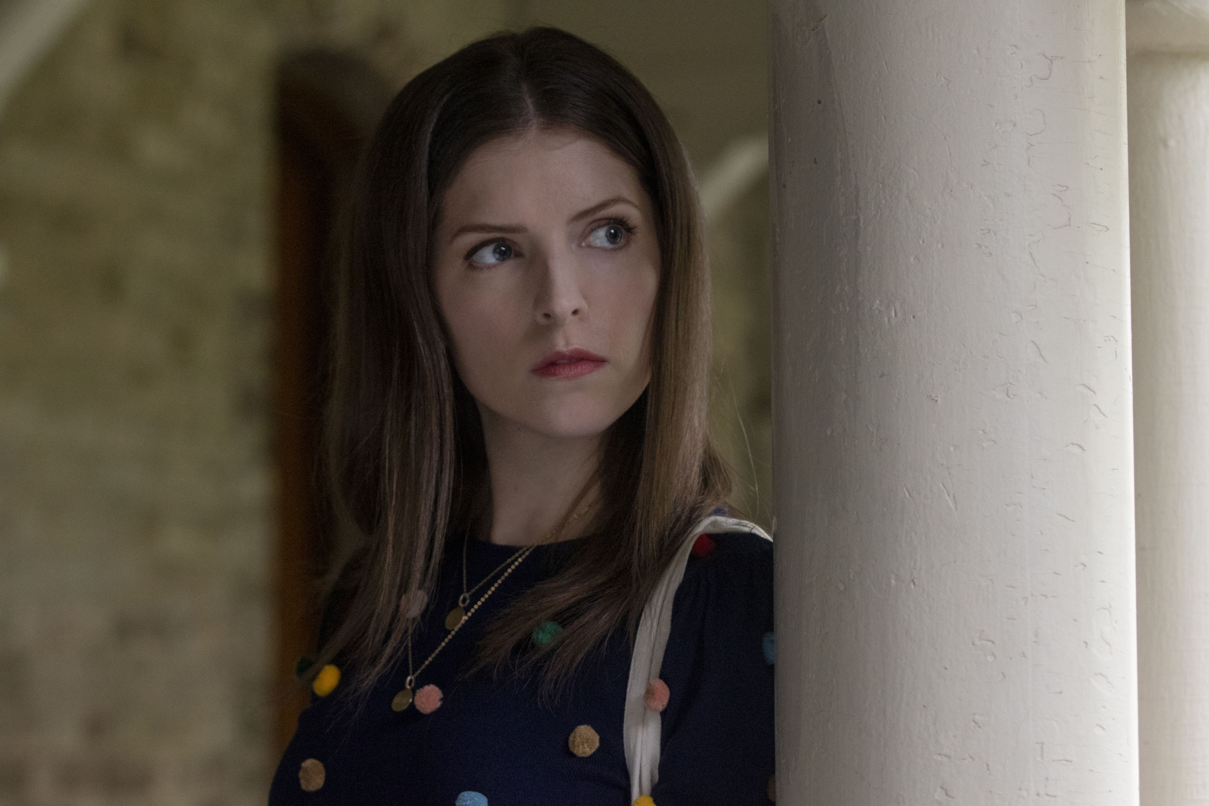 """ART OF THE CUT with Brent White, ACE on """"A Simple Favor"""" 7"""