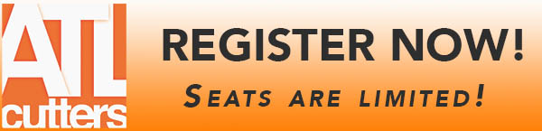 ATL Register Now