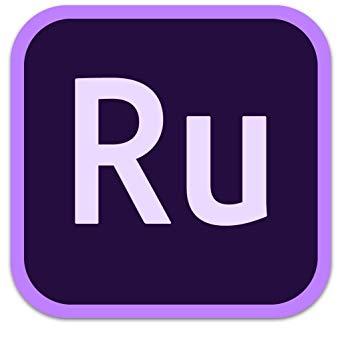 Adobe Rush